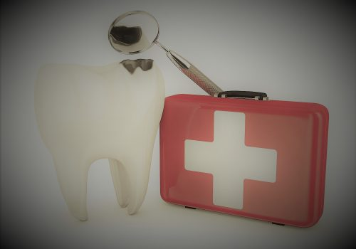 Emergency Dental FDH-1