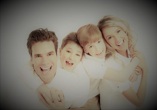 Family Dentistry FDH-1